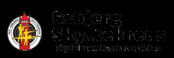 Esbjerg Skyttekreds